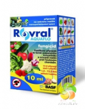 Rovral Aquaflo  10 ml fungicid