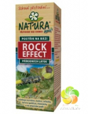 Rock Effect 100 ml NATURA insekticid