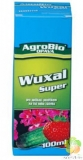 Wuxal Super 100 ml hnojivo