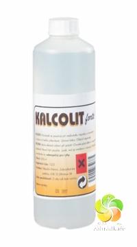 Kalcolit forte 500 ml (kalcosan) hnojivo