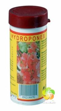 Hydroponex 135 ml hnojivo