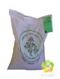 Luční tráva bez jetele 1 kg