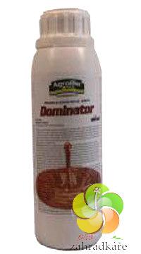 Dominator 1000 ml