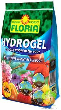 Hydrogel 200 g