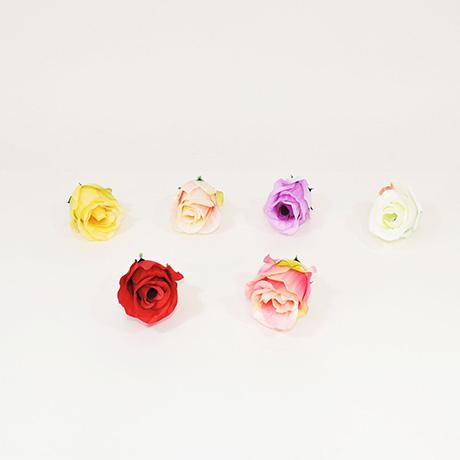 Růže vazbová poupě MIX 8x6x6 (bal/12ks)